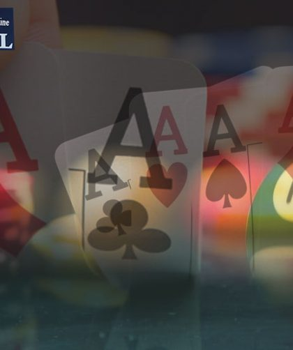 Poker Online Setiap Pemasangan? Ikuti Langkah Ini! - McDaniel2014