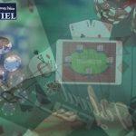 Situs Poker Online Sudah Bisa Dimainkan Menggunakan - McDaniel2014