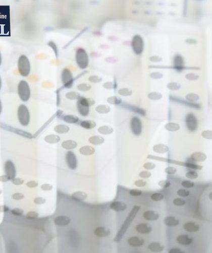Dominoqq Online - Ikuti Aturan Ini Jika Ingin Main - McDaniel2014